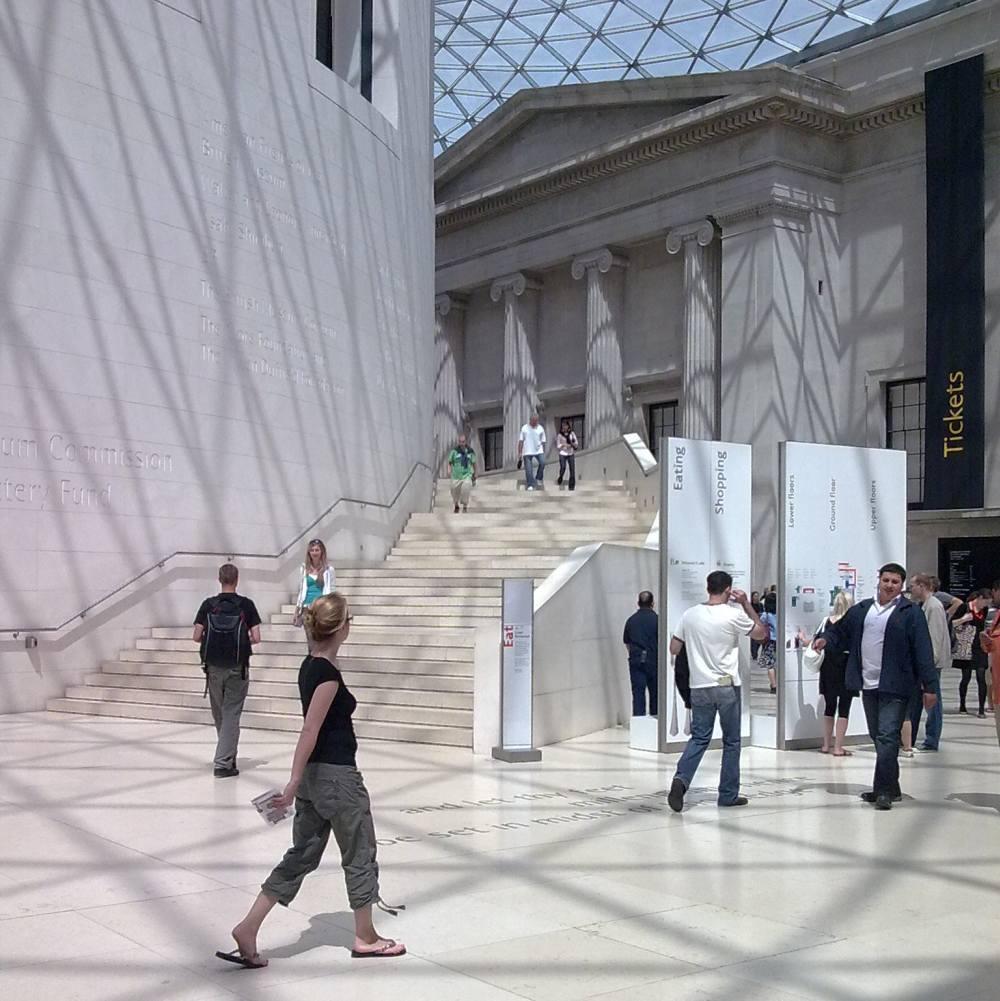 britishMuseum11