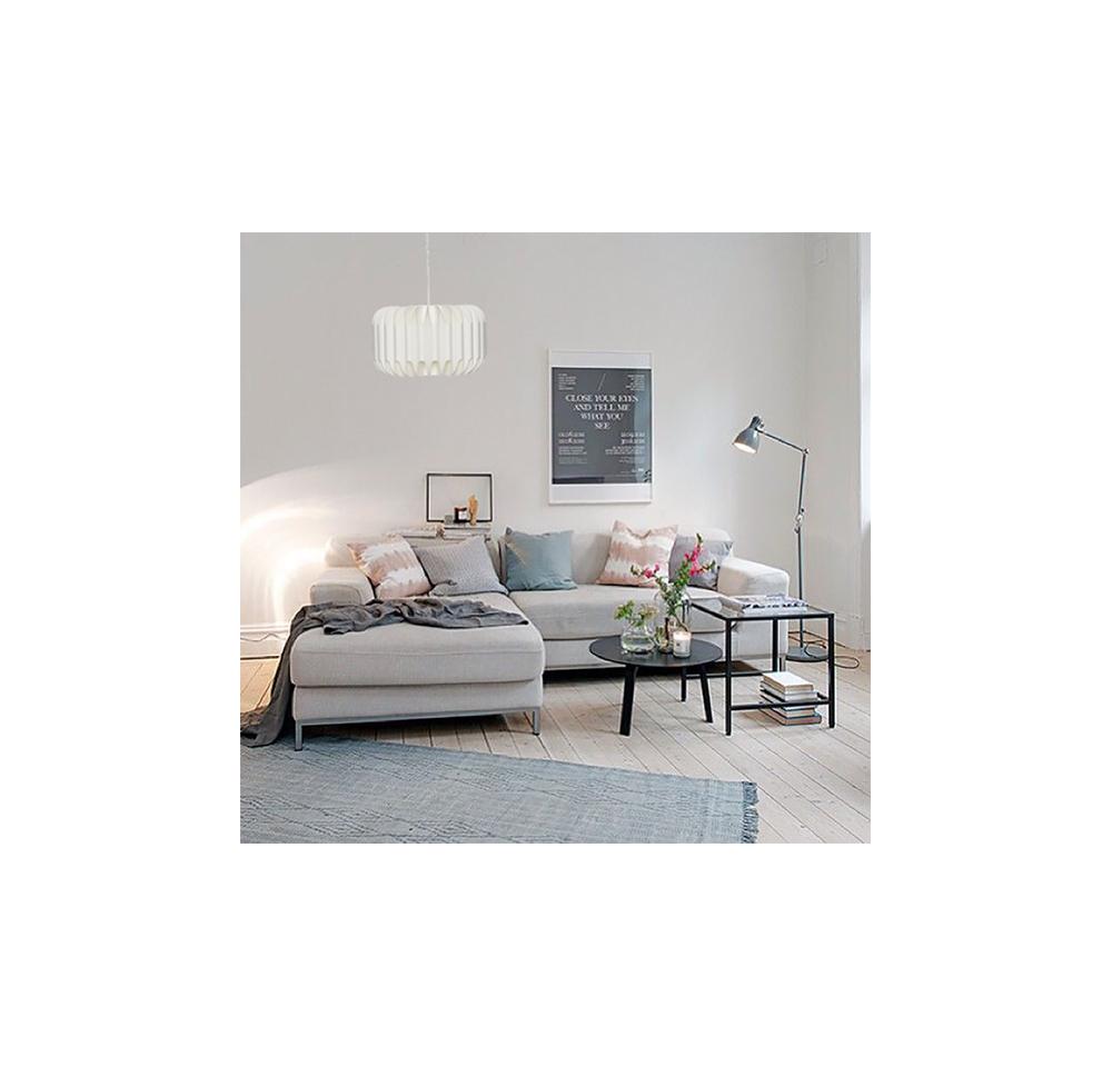 hubsch paper lamp_interior - v2