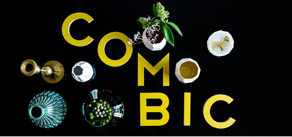 combic-header